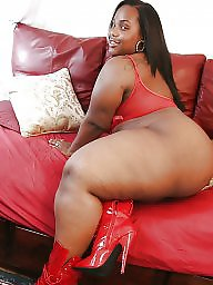 Ebony bbw, Bbw black, Asian bbw, Bbw ebony, Bbw ebony black, Latin bbw