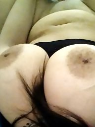 Bbw ass, Bbw big ass, Thick, Boobs, Thick ass