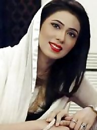 Muslim, News, Celebrity, Muslim porn