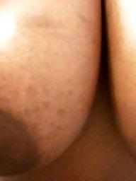 Black bbw, Ebony bbw, Big nipples, Bbw black, Bbw ebony, Big nipple