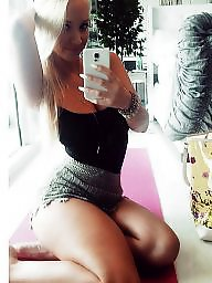 Teen, Thick, Thick thigh, Sexy bbw, Bbw teen