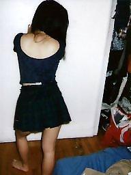 Polaroid, Vintage asian, Vintage amateur, Asian vintage, Vintage amateurs