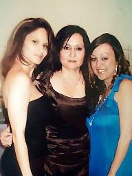 Mature latina, Latina mature, Latin mature, Gorgeous, Latina milf, Latin milf