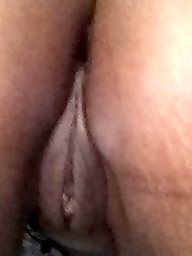Ebony milf, Blacked, Black amateur, Black bitch