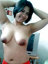 Mature asian, Asian mature, Asian milf, Mature asians
