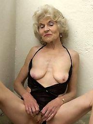 Granny amateur, Mature amateur, Amateur granny, Mature granny, Grab