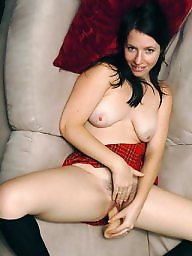 Sexy milf, Sexy stockings, Milf stocking, Amateur stocking