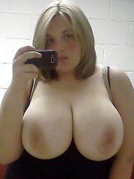 Massive, Massive tits