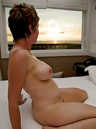 Hairy, Hairy mature, Mature hairy, Milf, Hot mature, Hairy milf