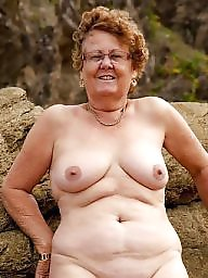 Mature nude, Nude, Oldies