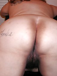 Old bbw, Old mature, Mature bbw, Amateur old