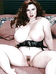 Big tits, Bbw big tits, Bbw tits
