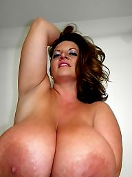Natural tits, Natural, Bbw big tits, Natural big tit, Big bbw tits