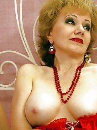 Granny tits, Mature tits, Matures, Mature nipples, Grannies, Perfect tits