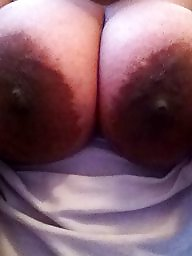 Boobs, Natural, Natural tits, Natural big tit