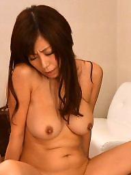 Japanese, Sexy girls