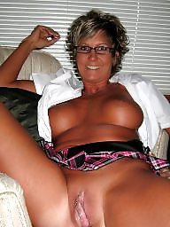 Granny amateur, Amateur granny, Wives
