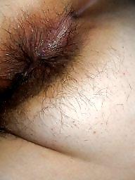 Hairy bbw, Hairy ass, Bbw hairy, Ass hairy