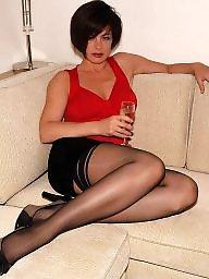 Sexy mature, Stockings mature, Mature mix, Stocking mature, Sexy stockings, Milf stocking