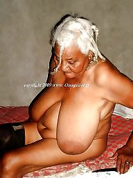 Bbw granny, Grannies, Granny bbw