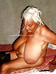 Granny, Granny bbw, Bbw granny, Grannies, Bbw grannies