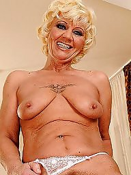 Hairy granny, Granny hairy, Hairy mature, Mature hairy, Mature stockings, Granny stockings