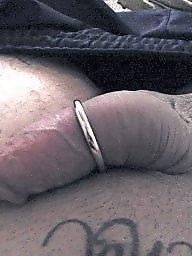 Horny, Hard
