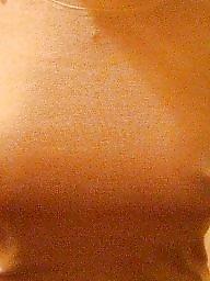 Nipple, Big nipples