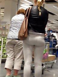 Jeans, Spy