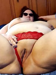 Spreading, Bbw pussy, Bbw spreading, Bbw spread, Spread pussy, Spread