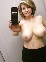 Amateur mature, Mature hot, Hot milf