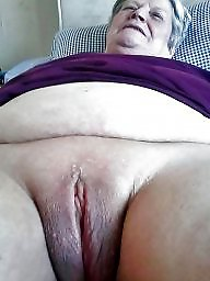 Hairy granny, Granny hairy, Granny pussy, Grannies, Mature pussy, Gorgeous