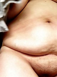 Mature, Mature bbw, Wife, Bbw wife, My wife, Mature wife