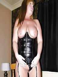 Big boob, Uk milf, Milf big tits, Big tit milf, Big amateur tits