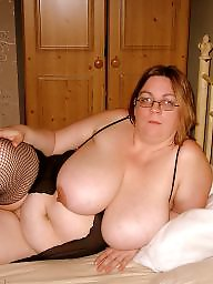 Bbw, Mature, Wife, Mature bbw, Mature big tits, Bbw wife