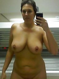 Amateur mature, Mature wives, Girlfriends