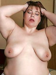 Bbw mature, Chubby mature, Mature chubby, Bbw stockings