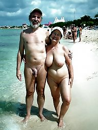 Mature couple, Couples, Group, Mature nude, Couple amateur, Nude mature
