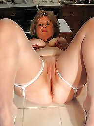 Hot mature, Hot milf, Hot