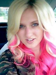 Fucking, Face, Hair, Pink, Mature fuck, Teen fuck