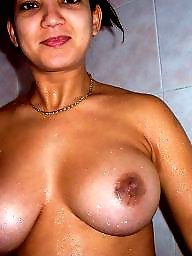 Arab, Pregnant, French, Arab milf, Milf arab, Arabic