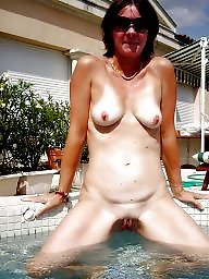 Mature amateur, Wives, Mature granny, Granny amateur, Amateur granny