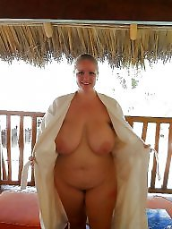 Milf, Mommy, Mature naked