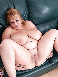 Bbw spreading, Bbw hairy, Spreading, Bbw spread, Spread, Hairy spread