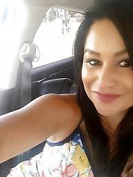 Big tits, Gorgeous, Latinas, Latina milf, Latin milf
