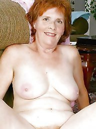 Hairy mature, Mature hairy, Natural, Natural mature, Hairy milf, Nature