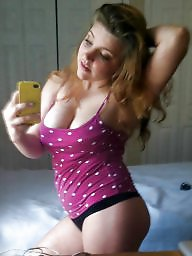 Big tits, Amateur teens, Amateur big tits
