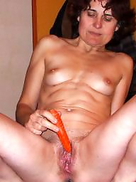 Hairy granny, Granny hairy, Mature hairy, Amateur granny, Hairy grannies, Hairy matures