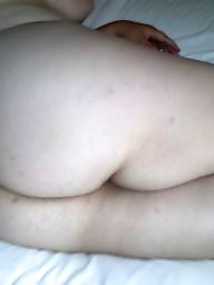 Fat, Fat bbw, Bbw wife, Fat wife, Fat amateur, Bbw fat