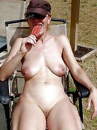 Nipples, Areola, Nipple, Big nipples, Faces